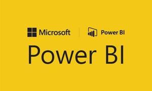 Microsoft PowerBI Alianza Tecnológica Inycom
