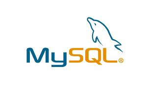 MySQL Alianza Tecnológica Inycom