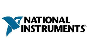 National Instruments Alianza Tecnológica Inycom