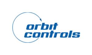 Orbit Controls Alianza Tecnológica Inycom