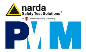 PMM - Narda STS Alianza Tecnológica Inycom