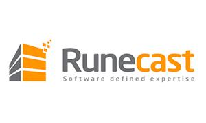 Runecast Alianza Tecnológica Inycom
