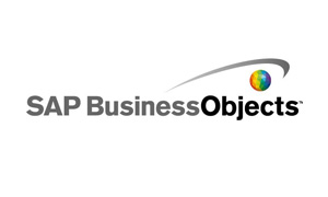 SAP Business Objects Alianza Tecnológica Inycom