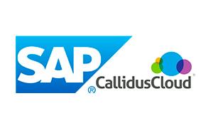 SAP CallidusCloud Alianza Tecnológica Inycom
