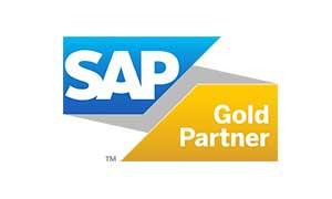 SAP Gold Partner Alianza Tecnológica Inycom