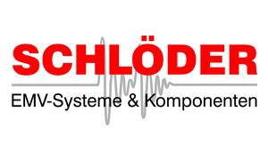 Schlöder Alianza Tecnológica Inycom