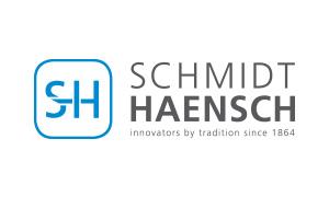 Schmidt+Haensch Alianza Tecnológica Inycom