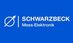 Schwarzbeck Mess-Elcktronik Alianza Tecnológica Inycom