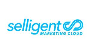 Selligent Alianza Tecnológica Inycom