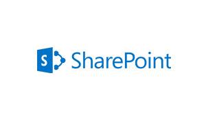 Microsoft Sharepoint Alianza Tecnológica Inycom