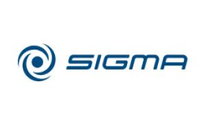 Sigma  Alianza Tecnológica Inycom