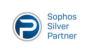 Sophos Alianza Tecnológica Inycom