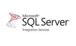 Microsoft SQL Server Alianza Tecnológica Inycom