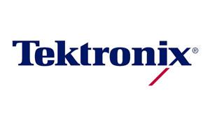 Tektronix Alianza Tecnológica Inycom