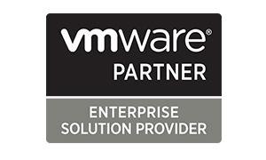 VMware Alianza Tecnológica Inycom