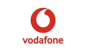 Vodafone Alianza Tecnológica Inycom