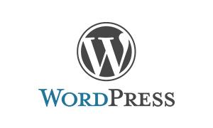 Wordpress Alianza Tecnológica Inycom
