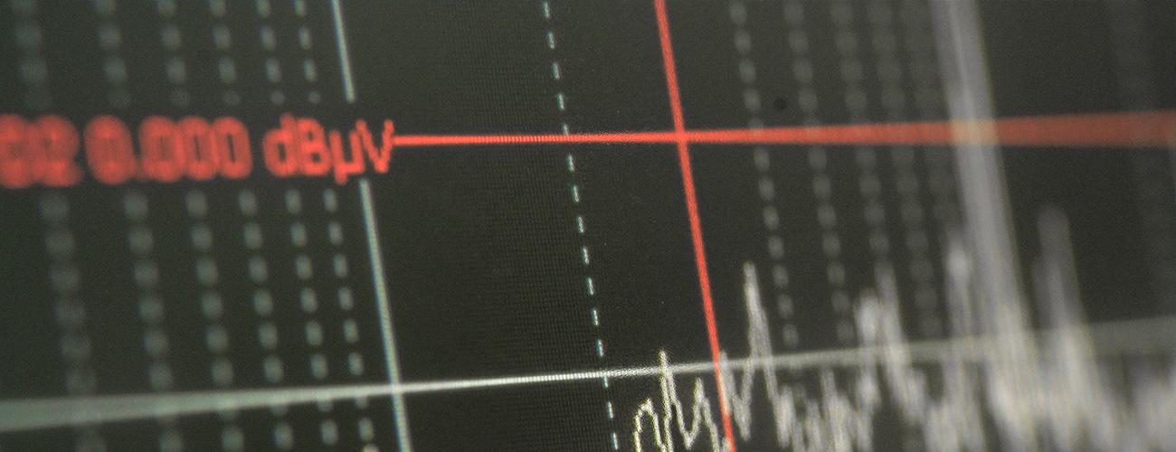 Soluciones para Test y Medida Electrónica