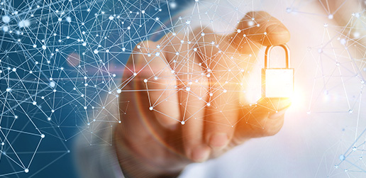 Gestiona riesgos y protege tu Empresa Digital