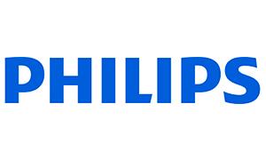 Logo Philips