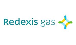 Logo Redexis