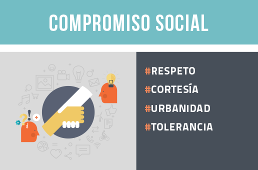 compromiso social inycom