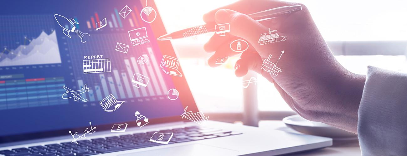 Soluciones de Inteligencia Digital para una Administración Abierta