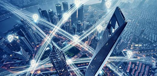 Colaboración inteligente con las redes de distribución y venta