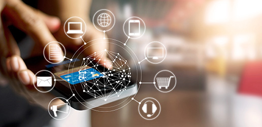 Revolución tecnológica en el punto de venta para ofrecer un plus experiencial