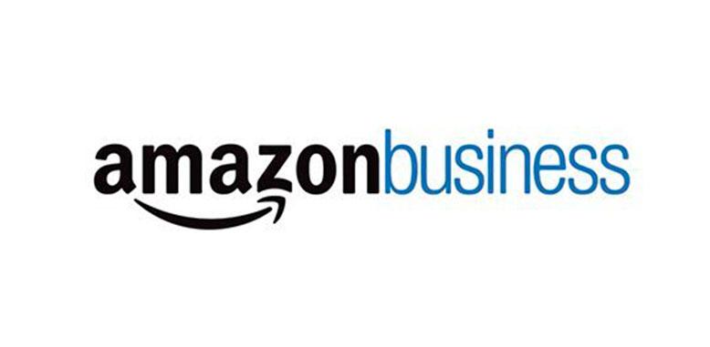 """Leer el artículo """"Amazon Business: cómo vender y exportar a empresas en su marketplace"""" en Trends Inycom"""