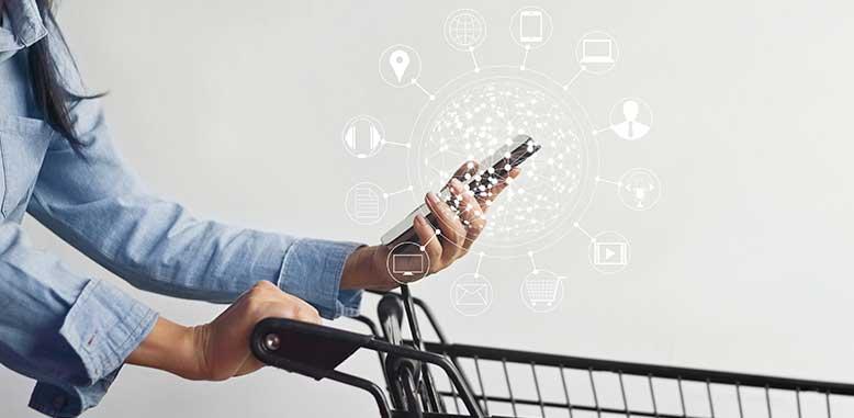 ¿Podemos aprovechar el potencial del eCommerce en España?