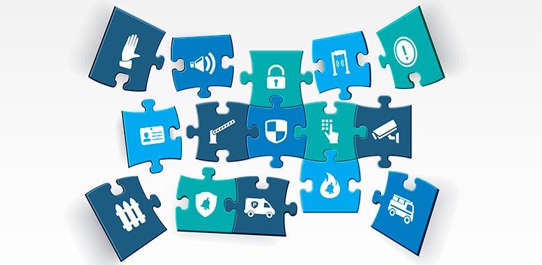 Artículo en Trends Inycom sobre el Esquema Nacional de Seguridad
