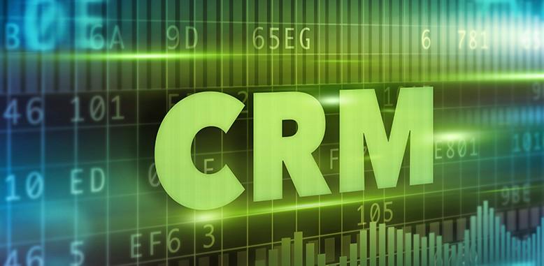 El mundo es una gran maraña de contactos y el CRM ahora es algo plano que representa un subconjunto que me ayuda a vender. ¡Evolucionemos al CRM social!