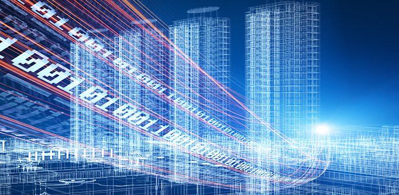 La infraestructura híbrida es el principal medio de apoyo al Big Data aunque igualmente, los grandes volúmenes de datos también pueden mejorar esa misma infraestructura.