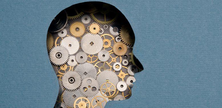 ¿Pueden las máquinas tomar decisiones que no sean solo secuenciales? ¿Cómo puede cambiar a la industria la Inteligencia Artificial?