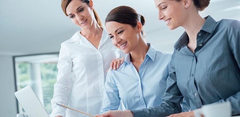 """Leer el artículo """"Mejora tu organización y reduce costes innecesarios"""" en Trends Inycom"""
