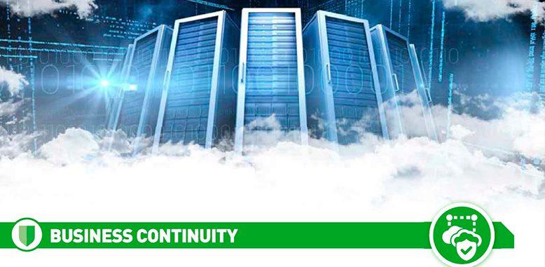 Descubre Inycom WinaBox, una poderosa nube híbrida orientada a Servicios de Misión Crítica y Continuidad de Negocio.