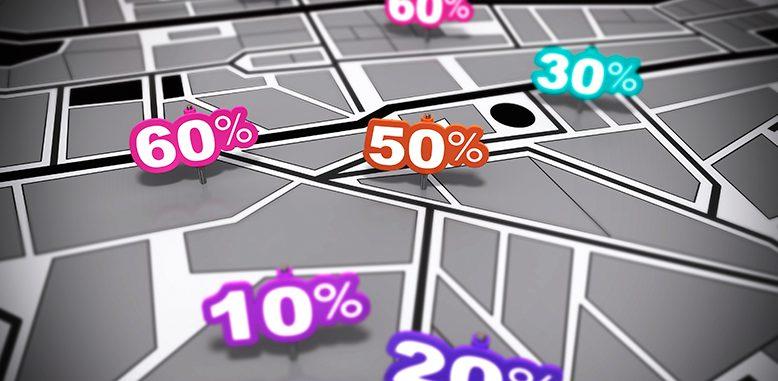 ¿Sabemos quiénes son nuestros clientes potenciales? Descubre cómo el Geomarketing te ayudará a potenciar tus ventas.