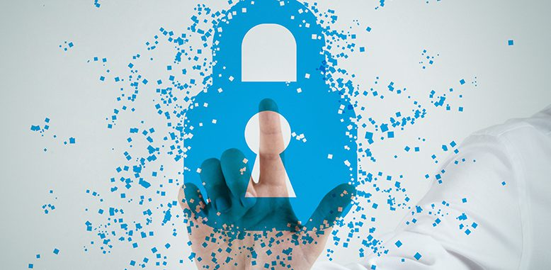 Novedades y consejos relativos a la Protección de Datos