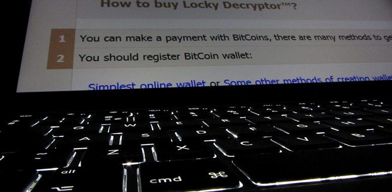 Wannacry, ¿el mayor ataque cibernético de la historia?