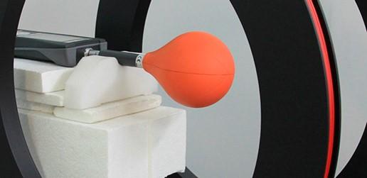 Exposición humana a campos electromagnéticos en entornos laborales