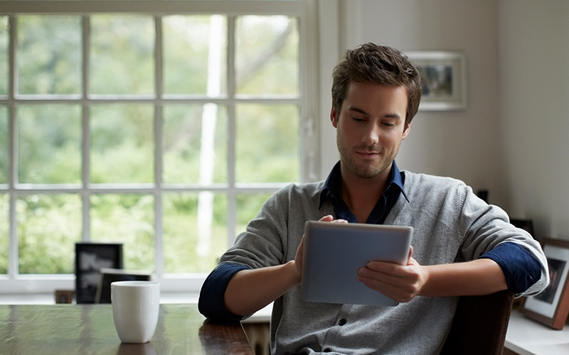 """Webinar """"Hazlo más sencillo con Sistemas ERP y MES/MOM"""""""