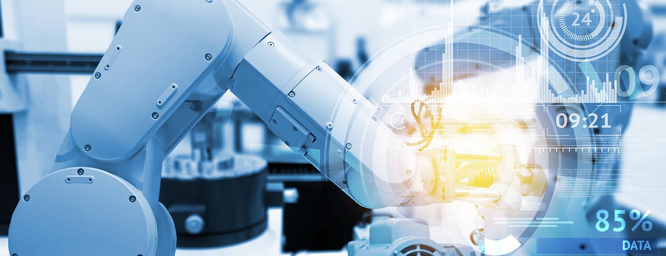 Innovar en la Industria de Futuro