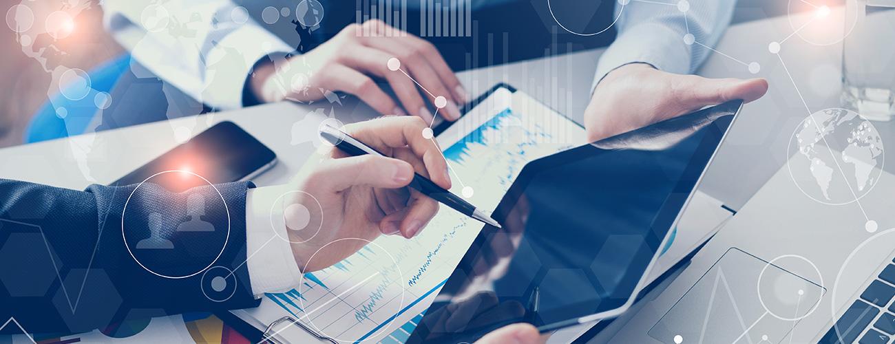 Descubre Digital Customer Labs para potenciar las ventas en tus clientes
