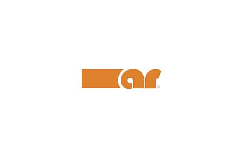 Inycom representante en España y Portugal del fabricante Amplifier Research