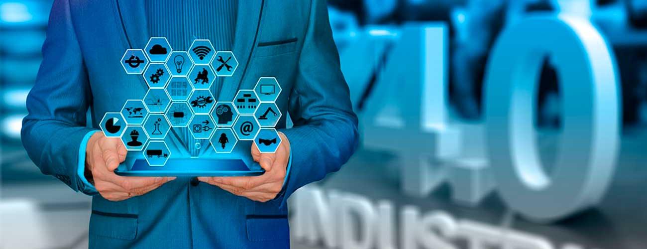 #OTDChallenge, exhibe el potencial de la transformación digital e innovación navarra