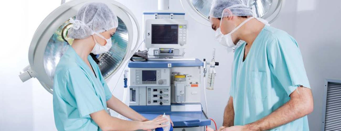 Promovemos, junto a la SEEIC, una electromedicina e ingeniería clínica transparente, ética y de calidad