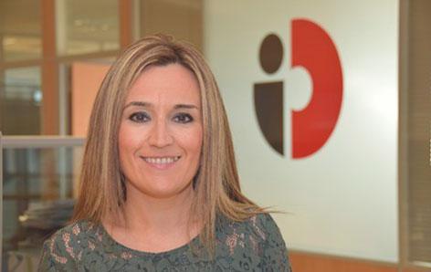 Beatriz Calvo #InycomTeam
