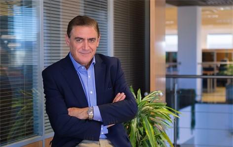 Máximo Valenciano #Inycomteam