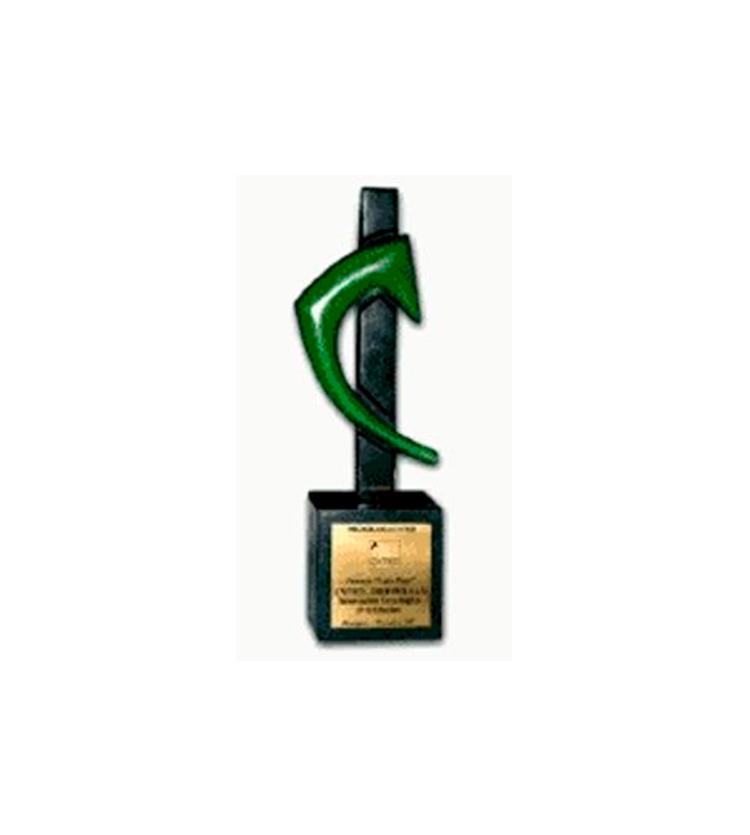 Premio CYTED-IBEROEKA a la Innovación Tecnológica